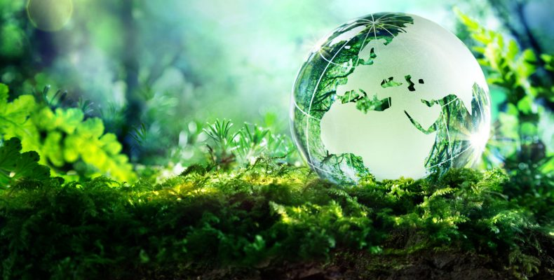 Zaštita okoliša - Konspekt